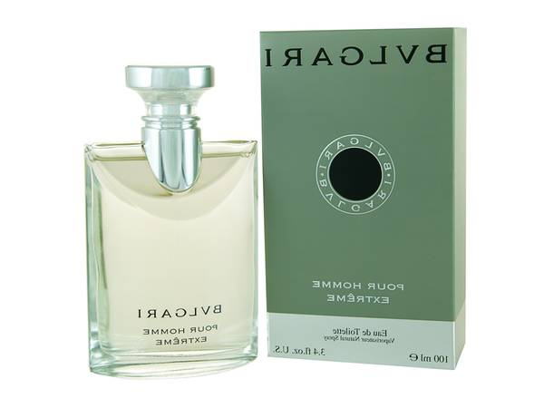 Parfum Homme Whisky Silver