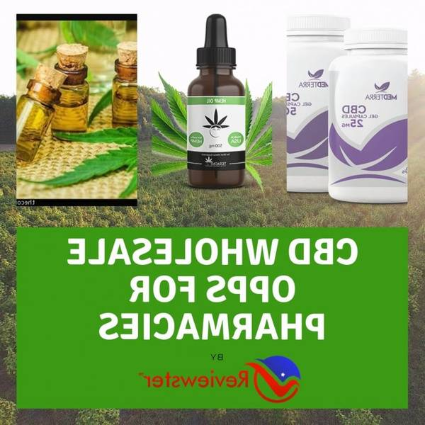 Comment se procurer Zen Like Cbd Themed Baby Shower / pure xyience cbd reviews | Achat en ligne