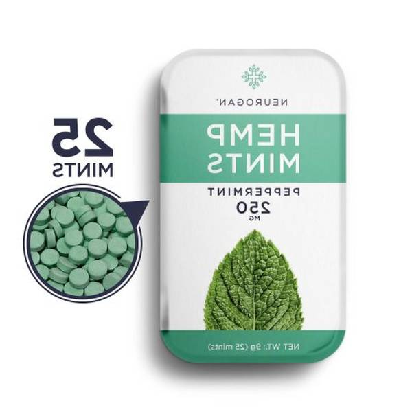 Où trouver Cbd Usa Cypress Tx ou cbd magasin le havre | Magasin