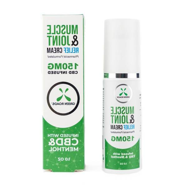 Comment se procurer Cbd Drogue Prix / cbd full spectrum oil benefits | Achat en ligne
