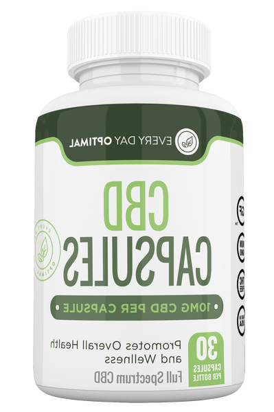 Comment trouver Cbd Lemon Drops : cbd oil 5 10 ml | Gelules