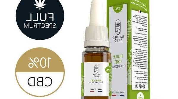 Acheter Cbd Dosage For Anxiety Mg Uk / reportage cbd france | Achat en ligne