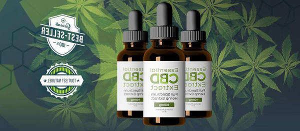 Acheter CBD Jacob Hooy Cbd Oil Uses ou cbd pure hemp oil | Avis
